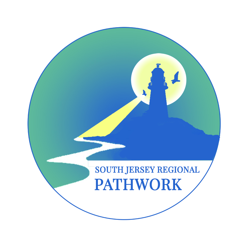 South Jersey Pathwork